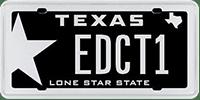 EDCT1